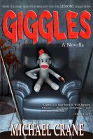Cover for 'Giggles (a novella)'