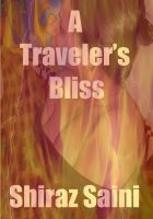 Cover for 'A Traveler's Bliss'