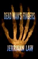 Cover for 'Dead Man's Fingers'
