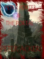 Cover for 'Peter Porter & the Portal'