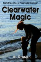 Cover for 'Clearwater Magic'