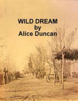 Wild Dream cover