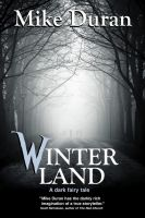 Cover for 'Winterland'