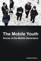 Cover for 'The Mobile Youth'