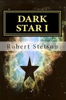 Cover for 'Dark Star I'