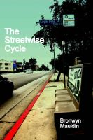 Cover for 'The Streetwise Cycle'