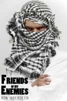 Cover for 'Friends of my Enemies'