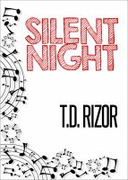 Cover for 'Silent Night'