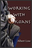 Working with Zen Koans cover
