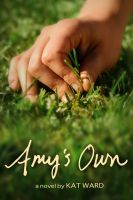 Cover for 'Amy's Own'