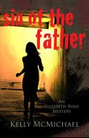 Cover for 'Sin of the Father'