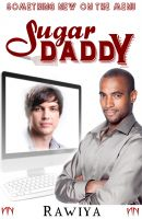 Cover for 'Sugar Daddy'
