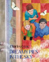 Cover for 'Dreamy Pies in the Sky'