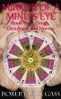 Mirror of a Mind's Eye Book 2 Drugs, Occultism and Horror by Robert Paul Gass