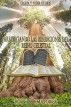Arrebatando Las Bendiciones Del Reino Celestial. by ROSEMBER MAYORCA, Sr