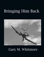 Cover for 'Bringing Him Back'