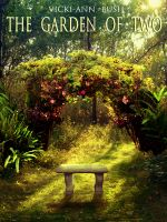 Cover for 'The Garden of Two'