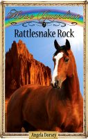 Cover for 'Rattlesnake Rock'