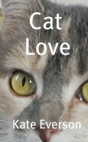 Cover for 'Cat Love'