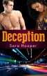 Deception by Sara Hooper