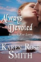 Cover for 'Always Devoted'