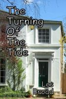 Cover for 'The Turning Of The Tide'