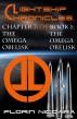 Lightship Chronicles Chapter 7 : The Omega Obelisk by Florin Nicoara