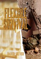 Cover for 'Flexible Survival'