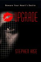 Cover for 'Upgrade'