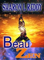 Cover for 'Beau Zen'