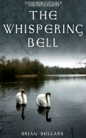 Cover for 'The Whispering Bell'