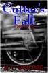 Cutter's Fall by M.L. Sanford