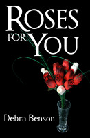 Cover for 'Roses for You'