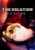 Cover for 'The Solution'