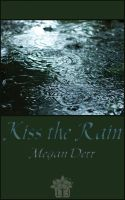 Cover for 'Kiss the Rain'