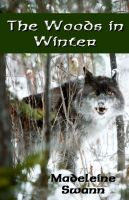 Cover for 'The Woods in Winter'