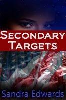 Cover for 'Secondary Targets'