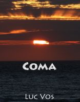 Cover for 'Coma'