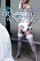 Cover for 'Training the Bride'