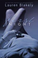 Lauren Blakely - First Night
