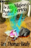 Cover for 'In His Majesty's Postal Service'