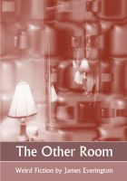 Cover for 'The Other Room'
