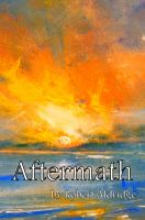 Cover for 'Aftermath'