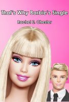 Cover for 'That's Why Barbie's Single'