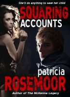 Cover for 'Squaring Accounts (Quid Pro Quo 2)'