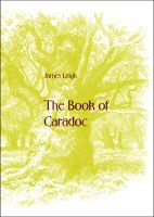 Cover for 'The Book of Caradoc'