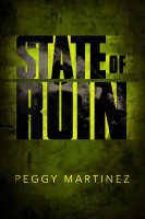 State of Ruin (State of Decay Trilogy Book 2)