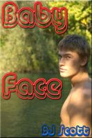 Cover for 'Baby Face'