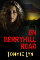 Cover for 'On Berryhill Road'