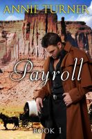 Cover for 'Payroll'